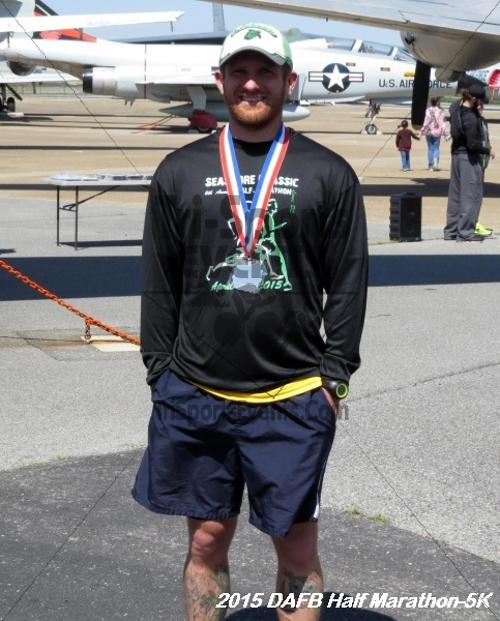 Dover Air Force Base Heritage Half Marathon & 5K<br><br><br><br><a href='http://www.trisportsevents.com/pics/15_DAFB_Half-5K_257.JPG' download='15_DAFB_Half-5K_257.JPG'>Click here to download.</a><Br><a href='http://www.facebook.com/sharer.php?u=http:%2F%2Fwww.trisportsevents.com%2Fpics%2F15_DAFB_Half-5K_257.JPG&t=Dover Air Force Base Heritage Half Marathon & 5K' target='_blank'><img src='images/fb_share.png' width='100'></a>