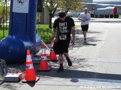 Dover Air Force Base Heritage Half Marathon & 5K<br><br><br><br><a href='http://www.trisportsevents.com/pics/15_DAFB_Half-5K_258.JPG' download='15_DAFB_Half-5K_258.JPG'>Click here to download.</a><Br><a href='http://www.facebook.com/sharer.php?u=http:%2F%2Fwww.trisportsevents.com%2Fpics%2F15_DAFB_Half-5K_258.JPG&t=Dover Air Force Base Heritage Half Marathon & 5K' target='_blank'><img src='images/fb_share.png' width='100'></a>