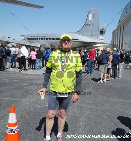 Dover Air Force Base Heritage Half Marathon & 5K<br><br><br><br><a href='http://www.trisportsevents.com/pics/15_DAFB_Half-5K_262.JPG' download='15_DAFB_Half-5K_262.JPG'>Click here to download.</a><Br><a href='http://www.facebook.com/sharer.php?u=http:%2F%2Fwww.trisportsevents.com%2Fpics%2F15_DAFB_Half-5K_262.JPG&t=Dover Air Force Base Heritage Half Marathon & 5K' target='_blank'><img src='images/fb_share.png' width='100'></a>