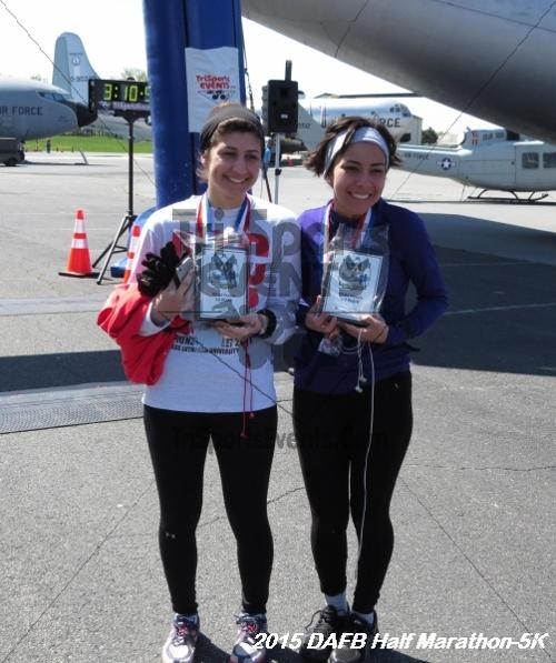 Dover Air Force Base Heritage Half Marathon & 5K<br><br><br><br><a href='http://www.trisportsevents.com/pics/15_DAFB_Half-5K_264.JPG' download='15_DAFB_Half-5K_264.JPG'>Click here to download.</a><Br><a href='http://www.facebook.com/sharer.php?u=http:%2F%2Fwww.trisportsevents.com%2Fpics%2F15_DAFB_Half-5K_264.JPG&t=Dover Air Force Base Heritage Half Marathon & 5K' target='_blank'><img src='images/fb_share.png' width='100'></a>