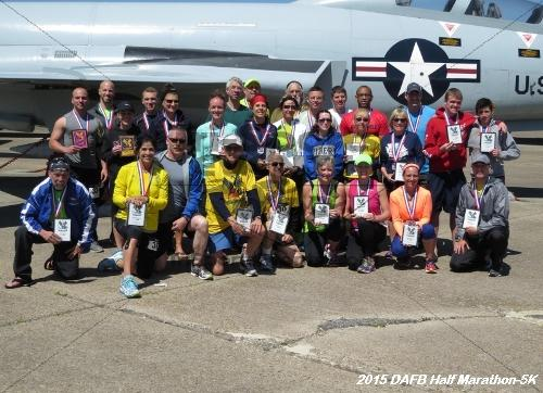 Dover Air Force Base Heritage Half Marathon & 5K<br><br><br><br><a href='http://www.trisportsevents.com/pics/15_DAFB_Half-5K_269.JPG' download='15_DAFB_Half-5K_269.JPG'>Click here to download.</a><Br><a href='http://www.facebook.com/sharer.php?u=http:%2F%2Fwww.trisportsevents.com%2Fpics%2F15_DAFB_Half-5K_269.JPG&t=Dover Air Force Base Heritage Half Marathon & 5K' target='_blank'><img src='images/fb_share.png' width='100'></a>