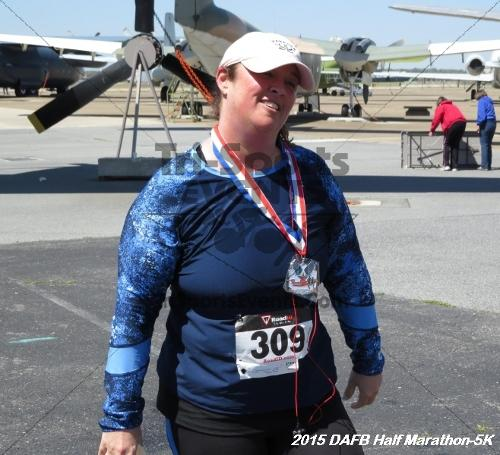 Dover Air Force Base Heritage Half Marathon & 5K<br><br><br><br><a href='http://www.trisportsevents.com/pics/15_DAFB_Half-5K_270.JPG' download='15_DAFB_Half-5K_270.JPG'>Click here to download.</a><Br><a href='http://www.facebook.com/sharer.php?u=http:%2F%2Fwww.trisportsevents.com%2Fpics%2F15_DAFB_Half-5K_270.JPG&t=Dover Air Force Base Heritage Half Marathon & 5K' target='_blank'><img src='images/fb_share.png' width='100'></a>