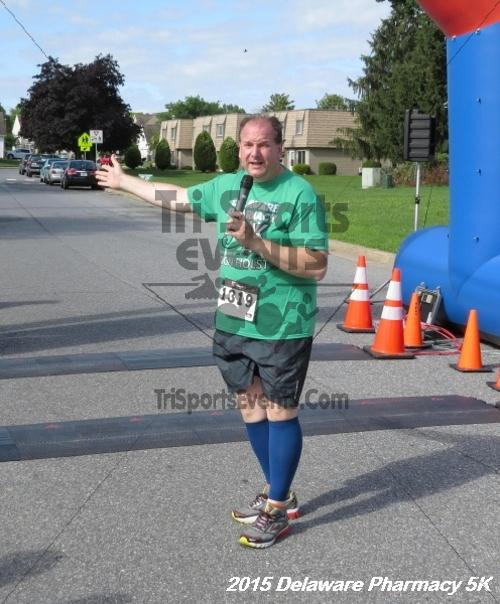 Delaware Pharmacy 5K - In Memory of Don Holst<br><br><br><br><a href='https://www.trisportsevents.com/pics/15_Delaware_Pharmacy_5K_007.JPG' download='15_Delaware_Pharmacy_5K_007.JPG'>Click here to download.</a><Br><a href='http://www.facebook.com/sharer.php?u=http:%2F%2Fwww.trisportsevents.com%2Fpics%2F15_Delaware_Pharmacy_5K_007.JPG&t=Delaware Pharmacy 5K - In Memory of Don Holst' target='_blank'><img src='images/fb_share.png' width='100'></a>