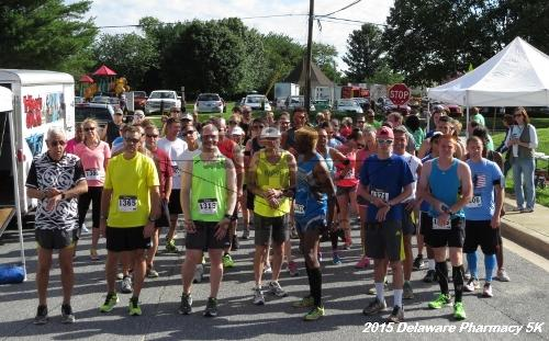 Delaware Pharmacy 5K - In Memory of Don Holst<br><br><br><br><a href='https://www.trisportsevents.com/pics/15_Delaware_Pharmacy_5K_011.JPG' download='15_Delaware_Pharmacy_5K_011.JPG'>Click here to download.</a><Br><a href='http://www.facebook.com/sharer.php?u=http:%2F%2Fwww.trisportsevents.com%2Fpics%2F15_Delaware_Pharmacy_5K_011.JPG&t=Delaware Pharmacy 5K - In Memory of Don Holst' target='_blank'><img src='images/fb_share.png' width='100'></a>