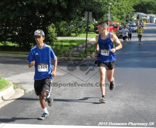 Delaware Pharmacy 5K - In Memory of Don Holst<br><br><br><br><a href='https://www.trisportsevents.com/pics/15_Delaware_Pharmacy_5K_016.JPG' download='15_Delaware_Pharmacy_5K_016.JPG'>Click here to download.</a><Br><a href='http://www.facebook.com/sharer.php?u=http:%2F%2Fwww.trisportsevents.com%2Fpics%2F15_Delaware_Pharmacy_5K_016.JPG&t=Delaware Pharmacy 5K - In Memory of Don Holst' target='_blank'><img src='images/fb_share.png' width='100'></a>