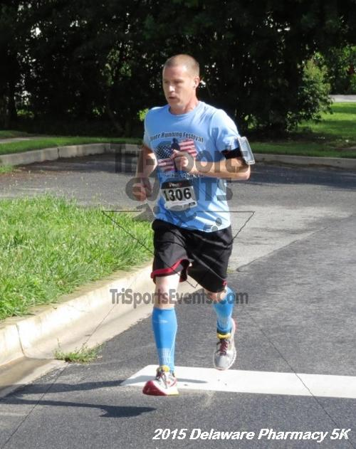 Delaware Pharmacy 5K - In Memory of Don Holst<br><br><br><br><a href='https://www.trisportsevents.com/pics/15_Delaware_Pharmacy_5K_018.JPG' download='15_Delaware_Pharmacy_5K_018.JPG'>Click here to download.</a><Br><a href='http://www.facebook.com/sharer.php?u=http:%2F%2Fwww.trisportsevents.com%2Fpics%2F15_Delaware_Pharmacy_5K_018.JPG&t=Delaware Pharmacy 5K - In Memory of Don Holst' target='_blank'><img src='images/fb_share.png' width='100'></a>