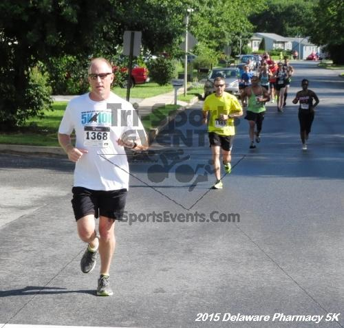 Delaware Pharmacy 5K - In Memory of Don Holst<br><br><br><br><a href='https://www.trisportsevents.com/pics/15_Delaware_Pharmacy_5K_020.JPG' download='15_Delaware_Pharmacy_5K_020.JPG'>Click here to download.</a><Br><a href='http://www.facebook.com/sharer.php?u=http:%2F%2Fwww.trisportsevents.com%2Fpics%2F15_Delaware_Pharmacy_5K_020.JPG&t=Delaware Pharmacy 5K - In Memory of Don Holst' target='_blank'><img src='images/fb_share.png' width='100'></a>