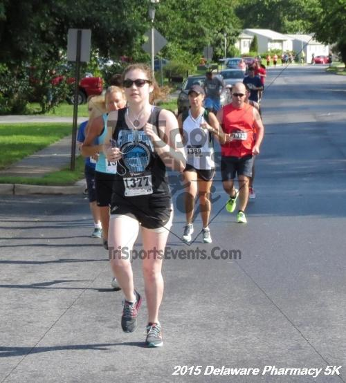 Delaware Pharmacy 5K - In Memory of Don Holst<br><br><br><br><a href='https://www.trisportsevents.com/pics/15_Delaware_Pharmacy_5K_023.JPG' download='15_Delaware_Pharmacy_5K_023.JPG'>Click here to download.</a><Br><a href='http://www.facebook.com/sharer.php?u=http:%2F%2Fwww.trisportsevents.com%2Fpics%2F15_Delaware_Pharmacy_5K_023.JPG&t=Delaware Pharmacy 5K - In Memory of Don Holst' target='_blank'><img src='images/fb_share.png' width='100'></a>
