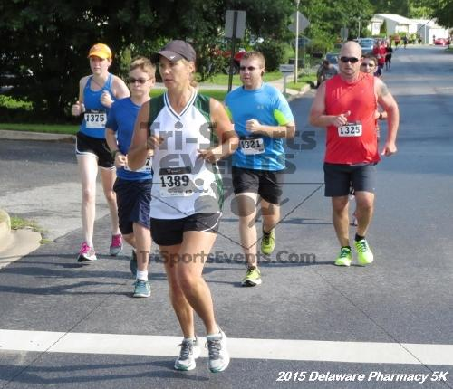 Delaware Pharmacy 5K - In Memory of Don Holst<br><br><br><br><a href='https://www.trisportsevents.com/pics/15_Delaware_Pharmacy_5K_025.JPG' download='15_Delaware_Pharmacy_5K_025.JPG'>Click here to download.</a><Br><a href='http://www.facebook.com/sharer.php?u=http:%2F%2Fwww.trisportsevents.com%2Fpics%2F15_Delaware_Pharmacy_5K_025.JPG&t=Delaware Pharmacy 5K - In Memory of Don Holst' target='_blank'><img src='images/fb_share.png' width='100'></a>