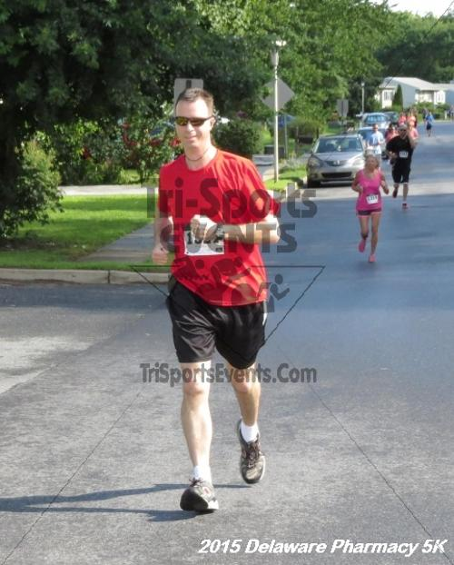 Delaware Pharmacy 5K - In Memory of Don Holst<br><br><br><br><a href='https://www.trisportsevents.com/pics/15_Delaware_Pharmacy_5K_029.JPG' download='15_Delaware_Pharmacy_5K_029.JPG'>Click here to download.</a><Br><a href='http://www.facebook.com/sharer.php?u=http:%2F%2Fwww.trisportsevents.com%2Fpics%2F15_Delaware_Pharmacy_5K_029.JPG&t=Delaware Pharmacy 5K - In Memory of Don Holst' target='_blank'><img src='images/fb_share.png' width='100'></a>