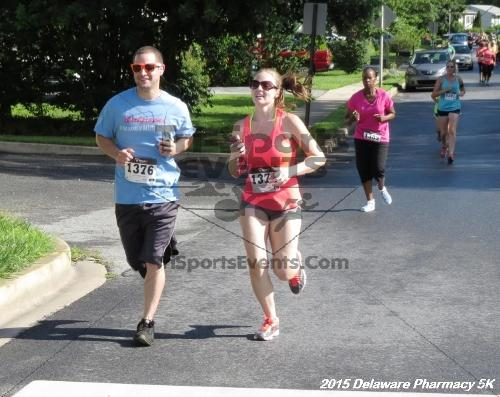 Delaware Pharmacy 5K - In Memory of Don Holst<br><br><br><br><a href='https://www.trisportsevents.com/pics/15_Delaware_Pharmacy_5K_033.JPG' download='15_Delaware_Pharmacy_5K_033.JPG'>Click here to download.</a><Br><a href='http://www.facebook.com/sharer.php?u=http:%2F%2Fwww.trisportsevents.com%2Fpics%2F15_Delaware_Pharmacy_5K_033.JPG&t=Delaware Pharmacy 5K - In Memory of Don Holst' target='_blank'><img src='images/fb_share.png' width='100'></a>