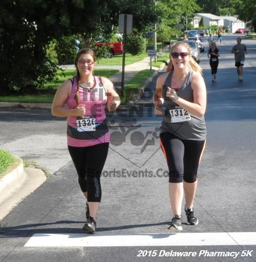 Delaware Pharmacy 5K - In Memory of Don Holst<br><br><br><br><a href='https://www.trisportsevents.com/pics/15_Delaware_Pharmacy_5K_041.JPG' download='15_Delaware_Pharmacy_5K_041.JPG'>Click here to download.</a><Br><a href='http://www.facebook.com/sharer.php?u=http:%2F%2Fwww.trisportsevents.com%2Fpics%2F15_Delaware_Pharmacy_5K_041.JPG&t=Delaware Pharmacy 5K - In Memory of Don Holst' target='_blank'><img src='images/fb_share.png' width='100'></a>