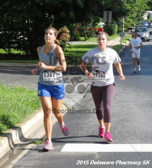 Delaware Pharmacy 5K - In Memory of Don Holst<br><br><br><br><a href='https://www.trisportsevents.com/pics/15_Delaware_Pharmacy_5K_045.JPG' download='15_Delaware_Pharmacy_5K_045.JPG'>Click here to download.</a><Br><a href='http://www.facebook.com/sharer.php?u=http:%2F%2Fwww.trisportsevents.com%2Fpics%2F15_Delaware_Pharmacy_5K_045.JPG&t=Delaware Pharmacy 5K - In Memory of Don Holst' target='_blank'><img src='images/fb_share.png' width='100'></a>