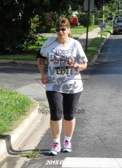 Delaware Pharmacy 5K - In Memory of Don Holst<br><br><br><br><a href='https://www.trisportsevents.com/pics/15_Delaware_Pharmacy_5K_049.JPG' download='15_Delaware_Pharmacy_5K_049.JPG'>Click here to download.</a><Br><a href='http://www.facebook.com/sharer.php?u=http:%2F%2Fwww.trisportsevents.com%2Fpics%2F15_Delaware_Pharmacy_5K_049.JPG&t=Delaware Pharmacy 5K - In Memory of Don Holst' target='_blank'><img src='images/fb_share.png' width='100'></a>