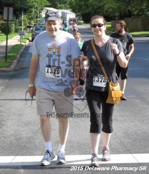 Delaware Pharmacy 5K - In Memory of Don Holst<br><br><br><br><a href='https://www.trisportsevents.com/pics/15_Delaware_Pharmacy_5K_054.JPG' download='15_Delaware_Pharmacy_5K_054.JPG'>Click here to download.</a><Br><a href='http://www.facebook.com/sharer.php?u=http:%2F%2Fwww.trisportsevents.com%2Fpics%2F15_Delaware_Pharmacy_5K_054.JPG&t=Delaware Pharmacy 5K - In Memory of Don Holst' target='_blank'><img src='images/fb_share.png' width='100'></a>