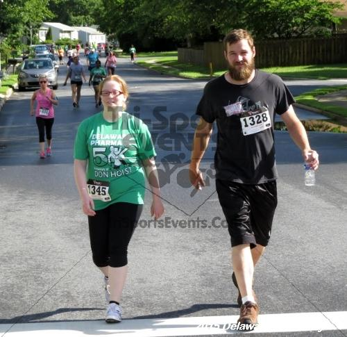 Delaware Pharmacy 5K - In Memory of Don Holst<br><br><br><br><a href='https://www.trisportsevents.com/pics/15_Delaware_Pharmacy_5K_055.JPG' download='15_Delaware_Pharmacy_5K_055.JPG'>Click here to download.</a><Br><a href='http://www.facebook.com/sharer.php?u=http:%2F%2Fwww.trisportsevents.com%2Fpics%2F15_Delaware_Pharmacy_5K_055.JPG&t=Delaware Pharmacy 5K - In Memory of Don Holst' target='_blank'><img src='images/fb_share.png' width='100'></a>