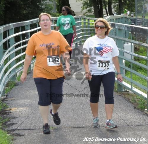 Delaware Pharmacy 5K - In Memory of Don Holst<br><br><br><br><a href='https://www.trisportsevents.com/pics/15_Delaware_Pharmacy_5K_061.JPG' download='15_Delaware_Pharmacy_5K_061.JPG'>Click here to download.</a><Br><a href='http://www.facebook.com/sharer.php?u=http:%2F%2Fwww.trisportsevents.com%2Fpics%2F15_Delaware_Pharmacy_5K_061.JPG&t=Delaware Pharmacy 5K - In Memory of Don Holst' target='_blank'><img src='images/fb_share.png' width='100'></a>