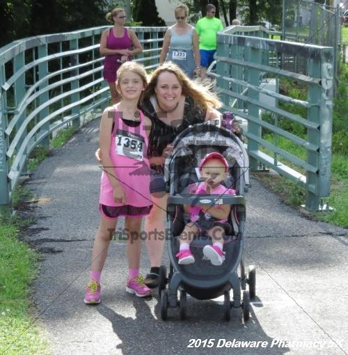 Delaware Pharmacy 5K - In Memory of Don Holst<br><br><br><br><a href='https://www.trisportsevents.com/pics/15_Delaware_Pharmacy_5K_066.JPG' download='15_Delaware_Pharmacy_5K_066.JPG'>Click here to download.</a><Br><a href='http://www.facebook.com/sharer.php?u=http:%2F%2Fwww.trisportsevents.com%2Fpics%2F15_Delaware_Pharmacy_5K_066.JPG&t=Delaware Pharmacy 5K - In Memory of Don Holst' target='_blank'><img src='images/fb_share.png' width='100'></a>
