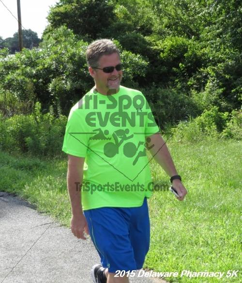 Delaware Pharmacy 5K - In Memory of Don Holst<br><br><br><br><a href='https://www.trisportsevents.com/pics/15_Delaware_Pharmacy_5K_068.JPG' download='15_Delaware_Pharmacy_5K_068.JPG'>Click here to download.</a><Br><a href='http://www.facebook.com/sharer.php?u=http:%2F%2Fwww.trisportsevents.com%2Fpics%2F15_Delaware_Pharmacy_5K_068.JPG&t=Delaware Pharmacy 5K - In Memory of Don Holst' target='_blank'><img src='images/fb_share.png' width='100'></a>