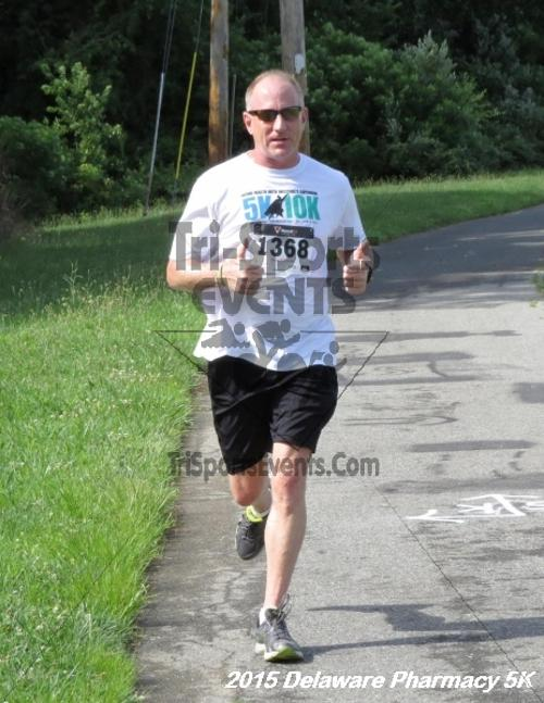 Delaware Pharmacy 5K - In Memory of Don Holst<br><br><br><br><a href='https://www.trisportsevents.com/pics/15_Delaware_Pharmacy_5K_080.JPG' download='15_Delaware_Pharmacy_5K_080.JPG'>Click here to download.</a><Br><a href='http://www.facebook.com/sharer.php?u=http:%2F%2Fwww.trisportsevents.com%2Fpics%2F15_Delaware_Pharmacy_5K_080.JPG&t=Delaware Pharmacy 5K - In Memory of Don Holst' target='_blank'><img src='images/fb_share.png' width='100'></a>