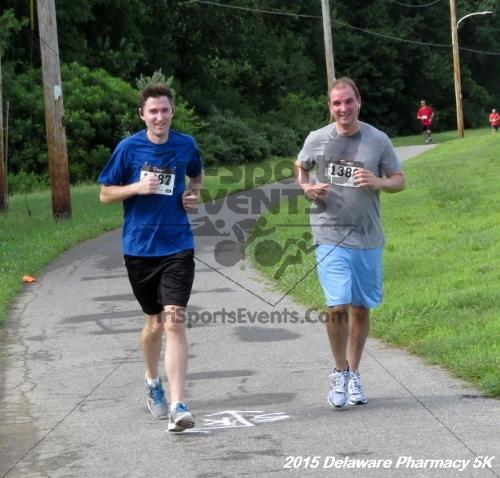 Delaware Pharmacy 5K - In Memory of Don Holst<br><br><br><br><a href='https://www.trisportsevents.com/pics/15_Delaware_Pharmacy_5K_092.JPG' download='15_Delaware_Pharmacy_5K_092.JPG'>Click here to download.</a><Br><a href='http://www.facebook.com/sharer.php?u=http:%2F%2Fwww.trisportsevents.com%2Fpics%2F15_Delaware_Pharmacy_5K_092.JPG&t=Delaware Pharmacy 5K - In Memory of Don Holst' target='_blank'><img src='images/fb_share.png' width='100'></a>