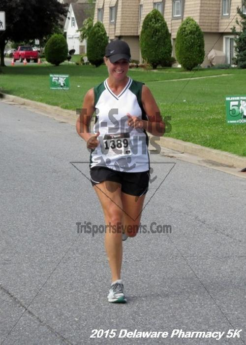 Delaware Pharmacy 5K - In Memory of Don Holst<br><br><br><br><a href='https://www.trisportsevents.com/pics/15_Delaware_Pharmacy_5K_096.JPG' download='15_Delaware_Pharmacy_5K_096.JPG'>Click here to download.</a><Br><a href='http://www.facebook.com/sharer.php?u=http:%2F%2Fwww.trisportsevents.com%2Fpics%2F15_Delaware_Pharmacy_5K_096.JPG&t=Delaware Pharmacy 5K - In Memory of Don Holst' target='_blank'><img src='images/fb_share.png' width='100'></a>