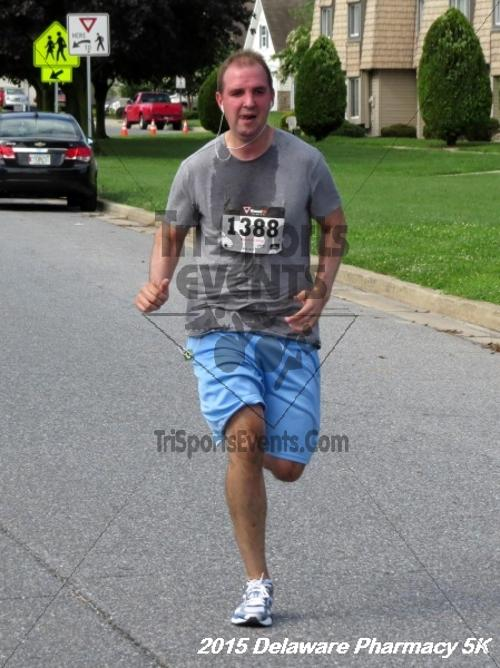 Delaware Pharmacy 5K - In Memory of Don Holst<br><br><br><br><a href='https://www.trisportsevents.com/pics/15_Delaware_Pharmacy_5K_100.JPG' download='15_Delaware_Pharmacy_5K_100.JPG'>Click here to download.</a><Br><a href='http://www.facebook.com/sharer.php?u=http:%2F%2Fwww.trisportsevents.com%2Fpics%2F15_Delaware_Pharmacy_5K_100.JPG&t=Delaware Pharmacy 5K - In Memory of Don Holst' target='_blank'><img src='images/fb_share.png' width='100'></a>