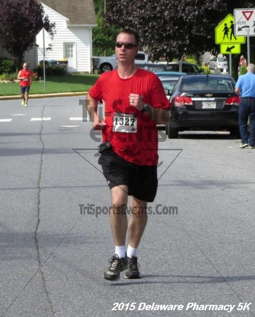Delaware Pharmacy 5K - In Memory of Don Holst<br><br><br><br><a href='https://www.trisportsevents.com/pics/15_Delaware_Pharmacy_5K_101.JPG' download='15_Delaware_Pharmacy_5K_101.JPG'>Click here to download.</a><Br><a href='http://www.facebook.com/sharer.php?u=http:%2F%2Fwww.trisportsevents.com%2Fpics%2F15_Delaware_Pharmacy_5K_101.JPG&t=Delaware Pharmacy 5K - In Memory of Don Holst' target='_blank'><img src='images/fb_share.png' width='100'></a>