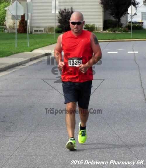Delaware Pharmacy 5K - In Memory of Don Holst<br><br><br><br><a href='https://www.trisportsevents.com/pics/15_Delaware_Pharmacy_5K_103.JPG' download='15_Delaware_Pharmacy_5K_103.JPG'>Click here to download.</a><Br><a href='http://www.facebook.com/sharer.php?u=http:%2F%2Fwww.trisportsevents.com%2Fpics%2F15_Delaware_Pharmacy_5K_103.JPG&t=Delaware Pharmacy 5K - In Memory of Don Holst' target='_blank'><img src='images/fb_share.png' width='100'></a>