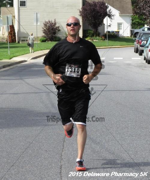 Delaware Pharmacy 5K - In Memory of Don Holst<br><br><br><br><a href='https://www.trisportsevents.com/pics/15_Delaware_Pharmacy_5K_104.JPG' download='15_Delaware_Pharmacy_5K_104.JPG'>Click here to download.</a><Br><a href='http://www.facebook.com/sharer.php?u=http:%2F%2Fwww.trisportsevents.com%2Fpics%2F15_Delaware_Pharmacy_5K_104.JPG&t=Delaware Pharmacy 5K - In Memory of Don Holst' target='_blank'><img src='images/fb_share.png' width='100'></a>