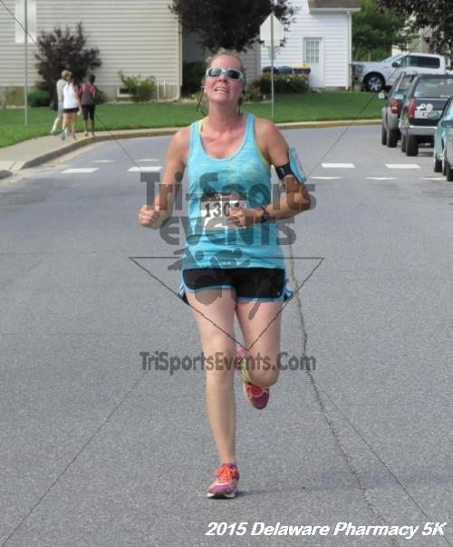 Delaware Pharmacy 5K - In Memory of Don Holst<br><br><br><br><a href='https://www.trisportsevents.com/pics/15_Delaware_Pharmacy_5K_105.JPG' download='15_Delaware_Pharmacy_5K_105.JPG'>Click here to download.</a><Br><a href='http://www.facebook.com/sharer.php?u=http:%2F%2Fwww.trisportsevents.com%2Fpics%2F15_Delaware_Pharmacy_5K_105.JPG&t=Delaware Pharmacy 5K - In Memory of Don Holst' target='_blank'><img src='images/fb_share.png' width='100'></a>