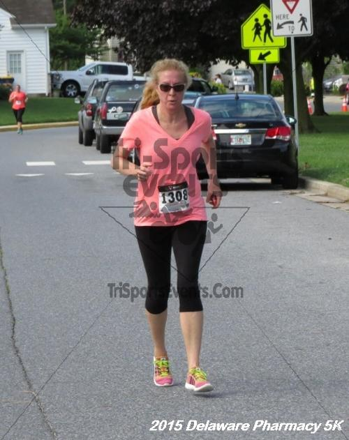 Delaware Pharmacy 5K - In Memory of Don Holst<br><br><br><br><a href='https://www.trisportsevents.com/pics/15_Delaware_Pharmacy_5K_107.JPG' download='15_Delaware_Pharmacy_5K_107.JPG'>Click here to download.</a><Br><a href='http://www.facebook.com/sharer.php?u=http:%2F%2Fwww.trisportsevents.com%2Fpics%2F15_Delaware_Pharmacy_5K_107.JPG&t=Delaware Pharmacy 5K - In Memory of Don Holst' target='_blank'><img src='images/fb_share.png' width='100'></a>