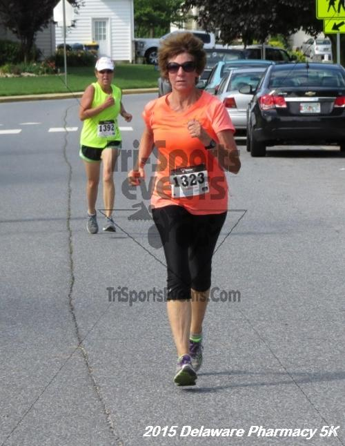 Delaware Pharmacy 5K - In Memory of Don Holst<br><br><br><br><a href='https://www.trisportsevents.com/pics/15_Delaware_Pharmacy_5K_111.JPG' download='15_Delaware_Pharmacy_5K_111.JPG'>Click here to download.</a><Br><a href='http://www.facebook.com/sharer.php?u=http:%2F%2Fwww.trisportsevents.com%2Fpics%2F15_Delaware_Pharmacy_5K_111.JPG&t=Delaware Pharmacy 5K - In Memory of Don Holst' target='_blank'><img src='images/fb_share.png' width='100'></a>