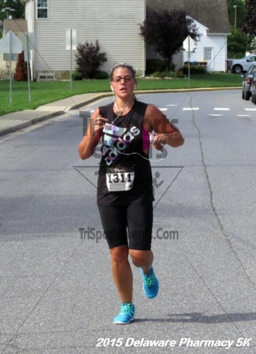 Delaware Pharmacy 5K - In Memory of Don Holst<br><br><br><br><a href='https://www.trisportsevents.com/pics/15_Delaware_Pharmacy_5K_115.JPG' download='15_Delaware_Pharmacy_5K_115.JPG'>Click here to download.</a><Br><a href='http://www.facebook.com/sharer.php?u=http:%2F%2Fwww.trisportsevents.com%2Fpics%2F15_Delaware_Pharmacy_5K_115.JPG&t=Delaware Pharmacy 5K - In Memory of Don Holst' target='_blank'><img src='images/fb_share.png' width='100'></a>