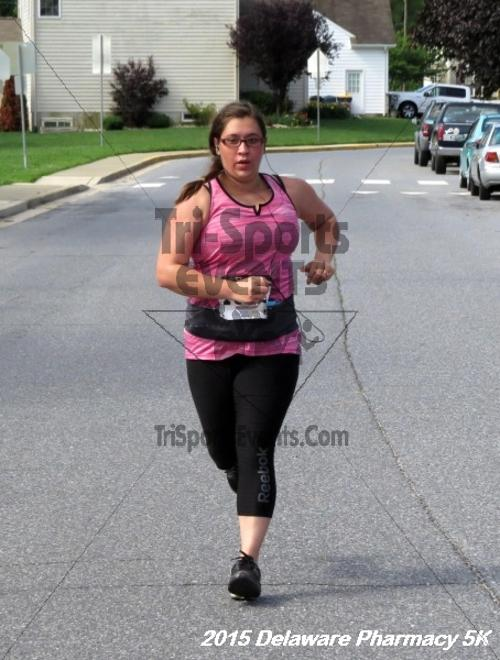 Delaware Pharmacy 5K - In Memory of Don Holst<br><br><br><br><a href='https://www.trisportsevents.com/pics/15_Delaware_Pharmacy_5K_116.JPG' download='15_Delaware_Pharmacy_5K_116.JPG'>Click here to download.</a><Br><a href='http://www.facebook.com/sharer.php?u=http:%2F%2Fwww.trisportsevents.com%2Fpics%2F15_Delaware_Pharmacy_5K_116.JPG&t=Delaware Pharmacy 5K - In Memory of Don Holst' target='_blank'><img src='images/fb_share.png' width='100'></a>