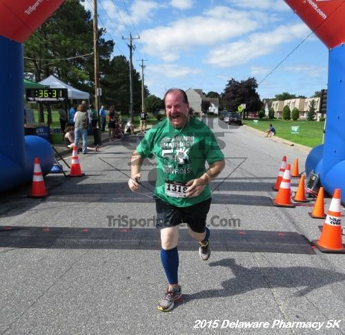 Delaware Pharmacy 5K - In Memory of Don Holst<br><br><br><br><a href='https://www.trisportsevents.com/pics/15_Delaware_Pharmacy_5K_118.JPG' download='15_Delaware_Pharmacy_5K_118.JPG'>Click here to download.</a><Br><a href='http://www.facebook.com/sharer.php?u=http:%2F%2Fwww.trisportsevents.com%2Fpics%2F15_Delaware_Pharmacy_5K_118.JPG&t=Delaware Pharmacy 5K - In Memory of Don Holst' target='_blank'><img src='images/fb_share.png' width='100'></a>