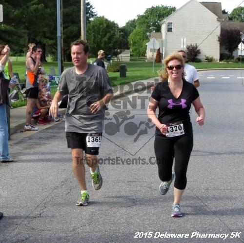 Delaware Pharmacy 5K - In Memory of Don Holst<br><br><br><br><a href='https://www.trisportsevents.com/pics/15_Delaware_Pharmacy_5K_119.JPG' download='15_Delaware_Pharmacy_5K_119.JPG'>Click here to download.</a><Br><a href='http://www.facebook.com/sharer.php?u=http:%2F%2Fwww.trisportsevents.com%2Fpics%2F15_Delaware_Pharmacy_5K_119.JPG&t=Delaware Pharmacy 5K - In Memory of Don Holst' target='_blank'><img src='images/fb_share.png' width='100'></a>
