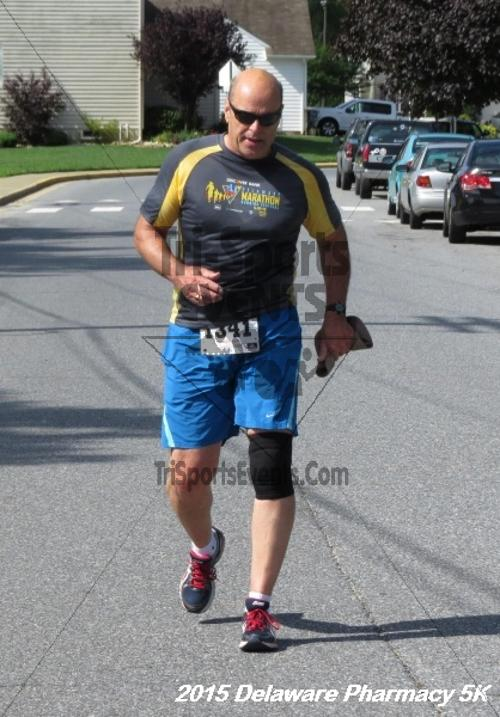Delaware Pharmacy 5K - In Memory of Don Holst<br><br><br><br><a href='https://www.trisportsevents.com/pics/15_Delaware_Pharmacy_5K_121.JPG' download='15_Delaware_Pharmacy_5K_121.JPG'>Click here to download.</a><Br><a href='http://www.facebook.com/sharer.php?u=http:%2F%2Fwww.trisportsevents.com%2Fpics%2F15_Delaware_Pharmacy_5K_121.JPG&t=Delaware Pharmacy 5K - In Memory of Don Holst' target='_blank'><img src='images/fb_share.png' width='100'></a>
