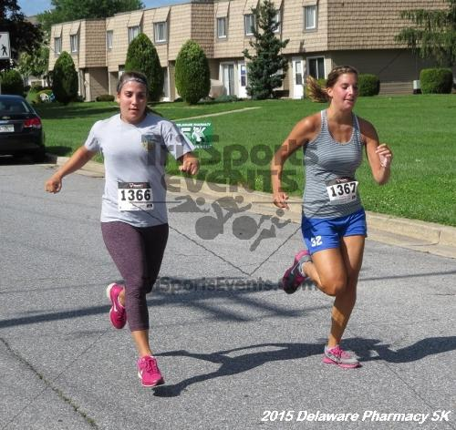 Delaware Pharmacy 5K - In Memory of Don Holst<br><br><br><br><a href='https://www.trisportsevents.com/pics/15_Delaware_Pharmacy_5K_125.JPG' download='15_Delaware_Pharmacy_5K_125.JPG'>Click here to download.</a><Br><a href='http://www.facebook.com/sharer.php?u=http:%2F%2Fwww.trisportsevents.com%2Fpics%2F15_Delaware_Pharmacy_5K_125.JPG&t=Delaware Pharmacy 5K - In Memory of Don Holst' target='_blank'><img src='images/fb_share.png' width='100'></a>