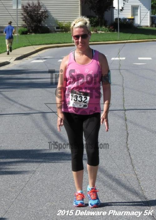 Delaware Pharmacy 5K - In Memory of Don Holst<br><br><br><br><a href='https://www.trisportsevents.com/pics/15_Delaware_Pharmacy_5K_131.JPG' download='15_Delaware_Pharmacy_5K_131.JPG'>Click here to download.</a><Br><a href='http://www.facebook.com/sharer.php?u=http:%2F%2Fwww.trisportsevents.com%2Fpics%2F15_Delaware_Pharmacy_5K_131.JPG&t=Delaware Pharmacy 5K - In Memory of Don Holst' target='_blank'><img src='images/fb_share.png' width='100'></a>