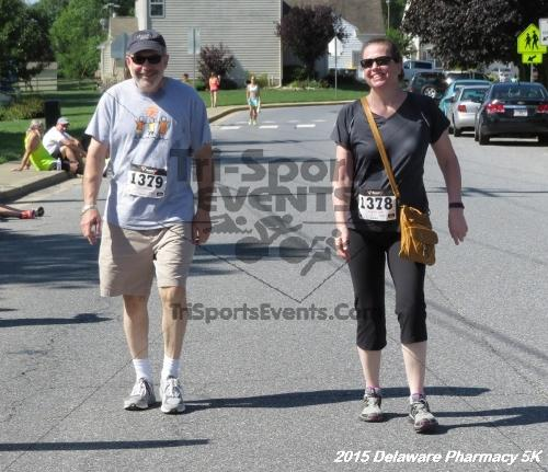 Delaware Pharmacy 5K - In Memory of Don Holst<br><br><br><br><a href='https://www.trisportsevents.com/pics/15_Delaware_Pharmacy_5K_137.JPG' download='15_Delaware_Pharmacy_5K_137.JPG'>Click here to download.</a><Br><a href='http://www.facebook.com/sharer.php?u=http:%2F%2Fwww.trisportsevents.com%2Fpics%2F15_Delaware_Pharmacy_5K_137.JPG&t=Delaware Pharmacy 5K - In Memory of Don Holst' target='_blank'><img src='images/fb_share.png' width='100'></a>
