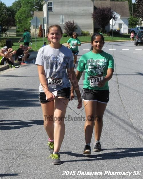 Delaware Pharmacy 5K - In Memory of Don Holst<br><br><br><br><a href='https://www.trisportsevents.com/pics/15_Delaware_Pharmacy_5K_141.JPG' download='15_Delaware_Pharmacy_5K_141.JPG'>Click here to download.</a><Br><a href='http://www.facebook.com/sharer.php?u=http:%2F%2Fwww.trisportsevents.com%2Fpics%2F15_Delaware_Pharmacy_5K_141.JPG&t=Delaware Pharmacy 5K - In Memory of Don Holst' target='_blank'><img src='images/fb_share.png' width='100'></a>