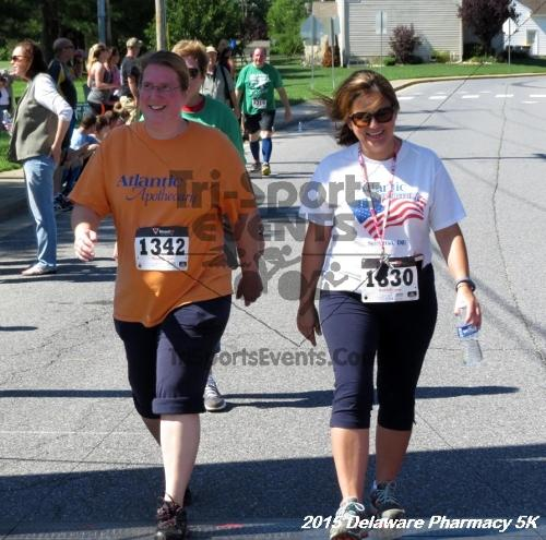 Delaware Pharmacy 5K - In Memory of Don Holst<br><br><br><br><a href='https://www.trisportsevents.com/pics/15_Delaware_Pharmacy_5K_147.JPG' download='15_Delaware_Pharmacy_5K_147.JPG'>Click here to download.</a><Br><a href='http://www.facebook.com/sharer.php?u=http:%2F%2Fwww.trisportsevents.com%2Fpics%2F15_Delaware_Pharmacy_5K_147.JPG&t=Delaware Pharmacy 5K - In Memory of Don Holst' target='_blank'><img src='images/fb_share.png' width='100'></a>