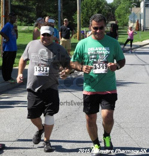 Delaware Pharmacy 5K - In Memory of Don Holst<br><br><br><br><a href='https://www.trisportsevents.com/pics/15_Delaware_Pharmacy_5K_158.JPG' download='15_Delaware_Pharmacy_5K_158.JPG'>Click here to download.</a><Br><a href='http://www.facebook.com/sharer.php?u=http:%2F%2Fwww.trisportsevents.com%2Fpics%2F15_Delaware_Pharmacy_5K_158.JPG&t=Delaware Pharmacy 5K - In Memory of Don Holst' target='_blank'><img src='images/fb_share.png' width='100'></a>