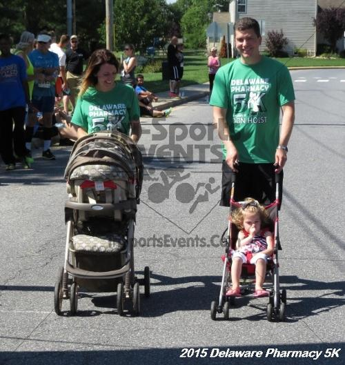 Delaware Pharmacy 5K - In Memory of Don Holst<br><br><br><br><a href='https://www.trisportsevents.com/pics/15_Delaware_Pharmacy_5K_159.JPG' download='15_Delaware_Pharmacy_5K_159.JPG'>Click here to download.</a><Br><a href='http://www.facebook.com/sharer.php?u=http:%2F%2Fwww.trisportsevents.com%2Fpics%2F15_Delaware_Pharmacy_5K_159.JPG&t=Delaware Pharmacy 5K - In Memory of Don Holst' target='_blank'><img src='images/fb_share.png' width='100'></a>