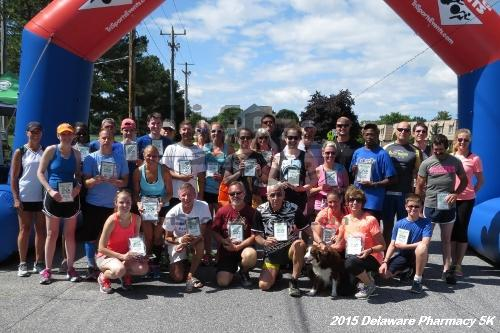 Delaware Pharmacy 5K - In Memory of Don Holst<br><br><br><br><a href='https://www.trisportsevents.com/pics/15_Delaware_Pharmacy_5K_162.JPG' download='15_Delaware_Pharmacy_5K_162.JPG'>Click here to download.</a><Br><a href='http://www.facebook.com/sharer.php?u=http:%2F%2Fwww.trisportsevents.com%2Fpics%2F15_Delaware_Pharmacy_5K_162.JPG&t=Delaware Pharmacy 5K - In Memory of Don Holst' target='_blank'><img src='images/fb_share.png' width='100'></a>