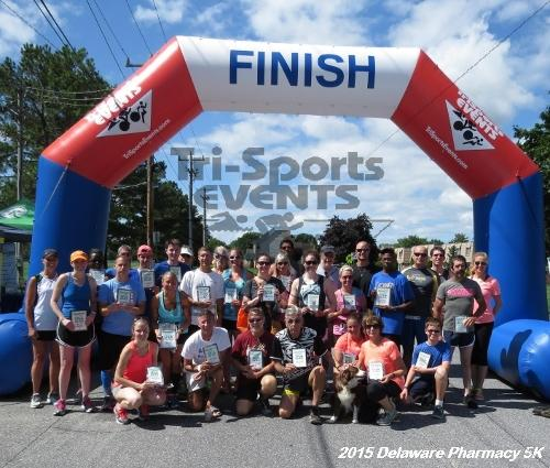 Delaware Pharmacy 5K - In Memory of Don Holst<br><br><br><br><a href='https://www.trisportsevents.com/pics/15_Delaware_Pharmacy_5K_163.JPG' download='15_Delaware_Pharmacy_5K_163.JPG'>Click here to download.</a><Br><a href='http://www.facebook.com/sharer.php?u=http:%2F%2Fwww.trisportsevents.com%2Fpics%2F15_Delaware_Pharmacy_5K_163.JPG&t=Delaware Pharmacy 5K - In Memory of Don Holst' target='_blank'><img src='images/fb_share.png' width='100'></a>