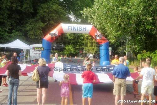 Dover Running Festival Mile and 5K Run/Walk<br><br><br><br><a href='https://www.trisportsevents.com/pics/15_Dover_Mile-5K_009.JPG' download='15_Dover_Mile-5K_009.JPG'>Click here to download.</a><Br><a href='http://www.facebook.com/sharer.php?u=http:%2F%2Fwww.trisportsevents.com%2Fpics%2F15_Dover_Mile-5K_009.JPG&t=Dover Running Festival Mile and 5K Run/Walk' target='_blank'><img src='images/fb_share.png' width='100'></a>