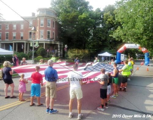 Dover Running Festival Mile and 5K Run/Walk<br><br><br><br><a href='https://www.trisportsevents.com/pics/15_Dover_Mile-5K_012.JPG' download='15_Dover_Mile-5K_012.JPG'>Click here to download.</a><Br><a href='http://www.facebook.com/sharer.php?u=http:%2F%2Fwww.trisportsevents.com%2Fpics%2F15_Dover_Mile-5K_012.JPG&t=Dover Running Festival Mile and 5K Run/Walk' target='_blank'><img src='images/fb_share.png' width='100'></a>