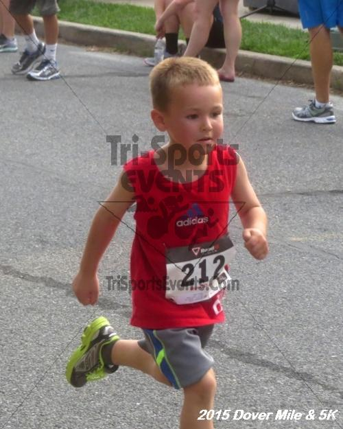 Dover Running Festival Mile and 5K Run/Walk<br><br><br><br><a href='https://www.trisportsevents.com/pics/15_Dover_Mile-5K_019.JPG' download='15_Dover_Mile-5K_019.JPG'>Click here to download.</a><Br><a href='http://www.facebook.com/sharer.php?u=http:%2F%2Fwww.trisportsevents.com%2Fpics%2F15_Dover_Mile-5K_019.JPG&t=Dover Running Festival Mile and 5K Run/Walk' target='_blank'><img src='images/fb_share.png' width='100'></a>